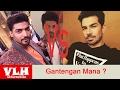 Gantengan Mana Dev atau Maan dalam Serial Geet di ANTV