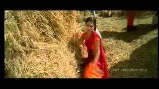 Sneha actress Hot in half saree