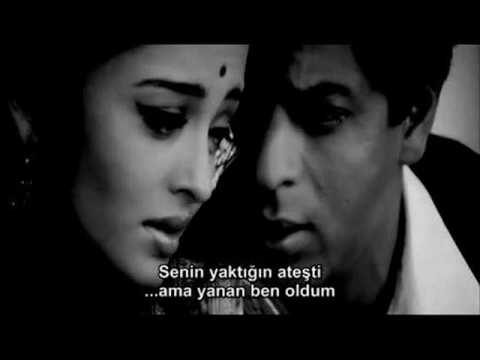 Sanah Moidutty & Sanam  - Duaa