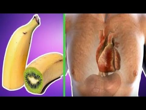 Eat This 12 Superfoods for Healthy Heart & Prevent Heart disease - NATURAL REMEDIES