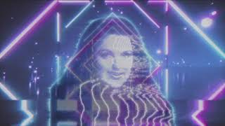 Malia Civetz - Disrespectful [Official Lyrics Video]