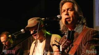 """Randy Kohrs with Jim Lauderdale """"Can We Find Forgiveness"""""""