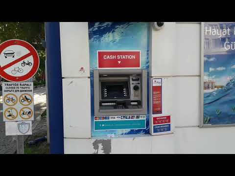 С какой валютой ехать в Турцию 2019