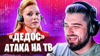 HARD PLAY СМОТРИТ BEST CUBE 20 МИНУТ СМЕХА ДО СЛЕЗ ИЮНЬ 2019