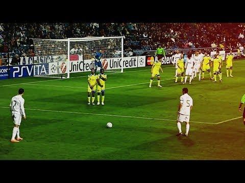 Чемпионат мира по футболу ставки букмекеров