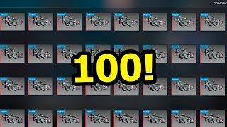 БАГ!? ПОЛУЧИЛ 100 СКИНОВ БЕСПЛАТНО В КС ГО! КАК ПОЛУЧИТЬ СКИНЫ НА ХАЛЯВУ?
