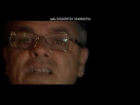 Nello Amato Bonanotte Video ufficiale HD 2010