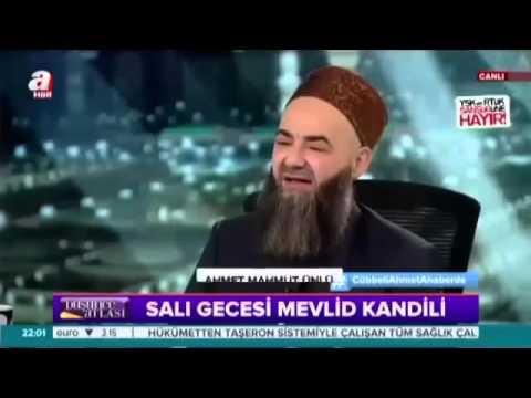 Osmanlının savaşlarındaki Zafer sırrı