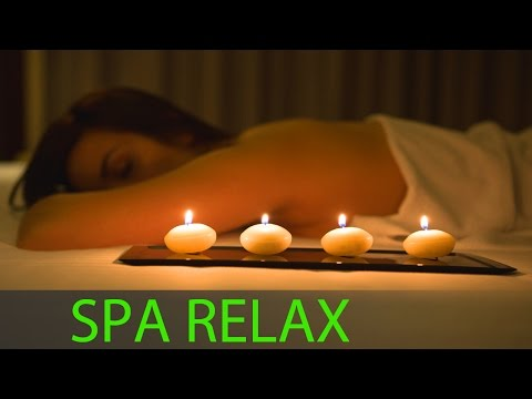 6 Hour Relaxing Spa Music: Massage Music, Calming Music, Meditation Music, Relaxation Music ☯379