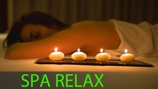 6 Hour Relaxing Spa Music: Massage Music, Calming Music, Meditation Music, Relaxation Music 379