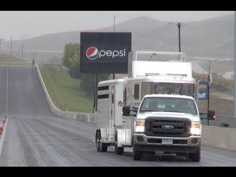 trailer-sway-control-revealed:-tfl-tests-the-latest-pickup-trailer-safety-tech-(preview)
