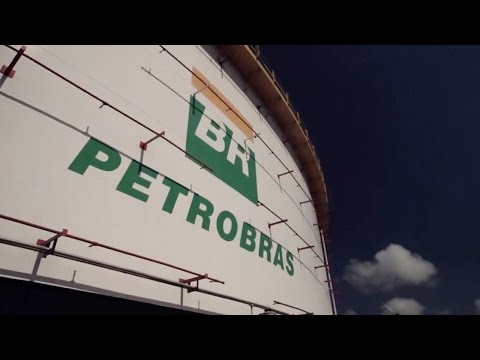 Petrobras Will Be Turned Around Says Eaton Vance Fund Manager