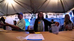 GoPro Hero4 Session Oregon Beer Fest 2015