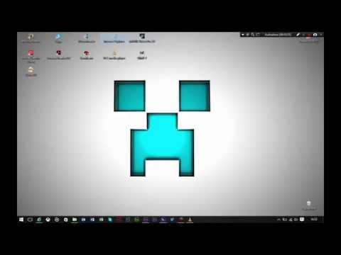 Intro mit Adobe Ae und Media Encoder bearbeiten Anfänger!!! Win