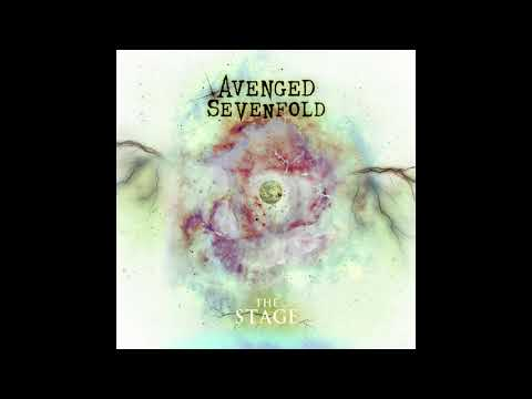 Avenged Sevenfold - Runaway