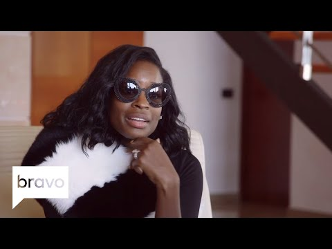 RHOA: Still to Come - Mid-Season Trailer (Season 10, Episode