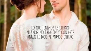 Beautiful in white -  Shane Filan - Traducido al español