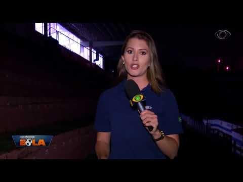 OS DONOS DA BOLA 15 02 2018 PARTE 01