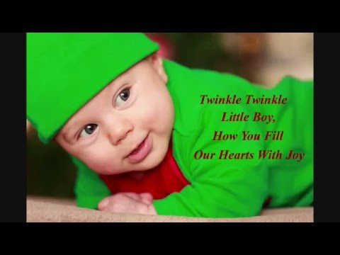 Baby Boy Quotes Youtube