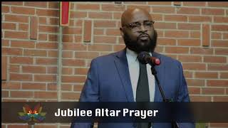 Jubilee UCC  Online Sunday Service November 29, 2020   HD 720p