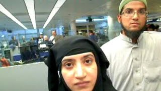 San Bernardino shooters were radicalized years before attack