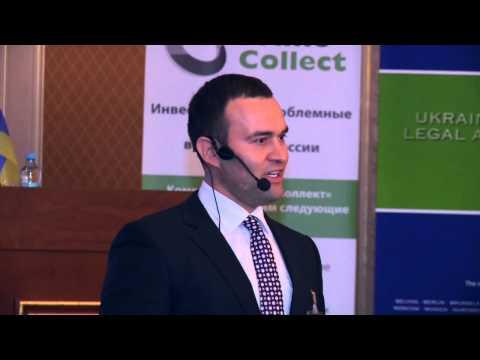 Evgeniy Soltanov - Unibank (Azerbaijan)