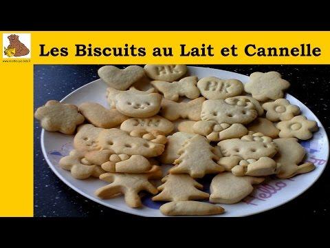 les-biscuits-au-lait-et-cannelle-(recette-rapide-et-facile)-hd