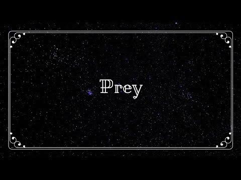 Tearful Reunion Topshelf Streams Prey (Part Seven)