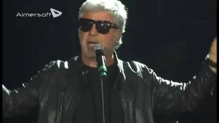Сосо Павлиашвили - Живой концерт на день молодежи (Ереван, 2015)