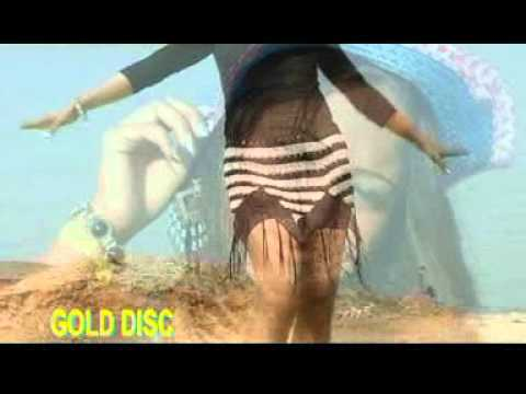New Santali Hits | Sedai Khonah | Latest Santali Romantic Song | Gold Disc