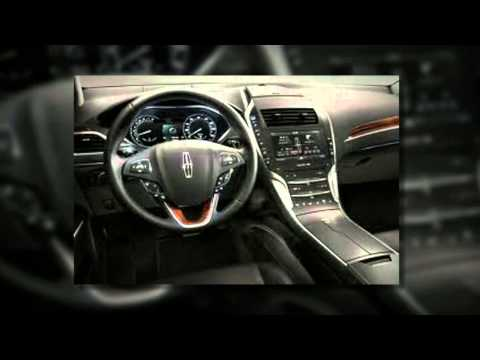 Lease a 2013 Lincoln MKZ | Auto Leasing & Sales Atlantic City, NJ