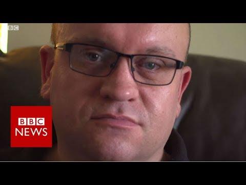 Male infertility: The secret shame of having no sperm BBC News