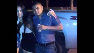 Recuerdos Por Siempre - Clika Los Necios [Estudio] (2012)