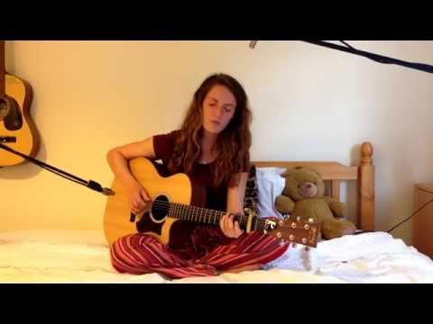 59th Street Bridge Song (cover) - Simon & Garfunkel