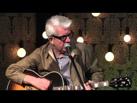 Nick Lowe  Cruel to be Kind  Take 40