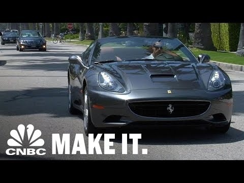 Modern Luxury Items People Say They Can't Live Without | CNBC Make It.