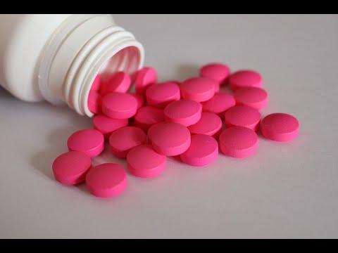 أدوية مناعية بديلة عن العلاج الكيماوي لمرضى السرطان  - 19:23-2018 / 6 / 21