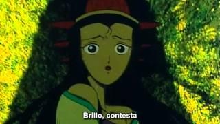 Un cuento chino de fantasmas (subtitulada en español)