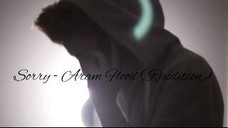 Sorry   Aram Flood Rendition