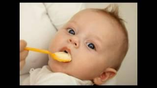 gyermekek férgekkel szembeni allergiája