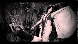 rajotto bangla new movie song 2013.mp4