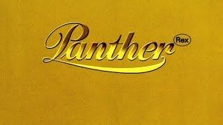 Panther Rex - Hoolalaloo (Audio)