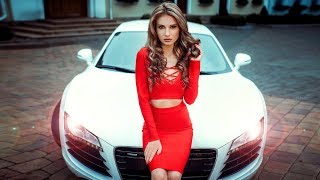 Best EDM Remixes 2019 | Best of EDM Music | Electro House | Club Dance Music Mix