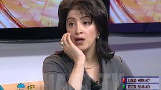Aravot shantum 14 11 2012