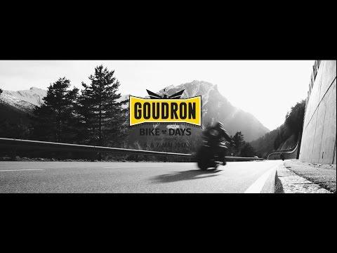 Goudron Bike Days - Brig Simplon