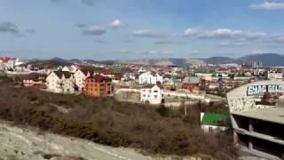 видео Отдых в Мысхако (Новороссийск) 2018 без посредников.