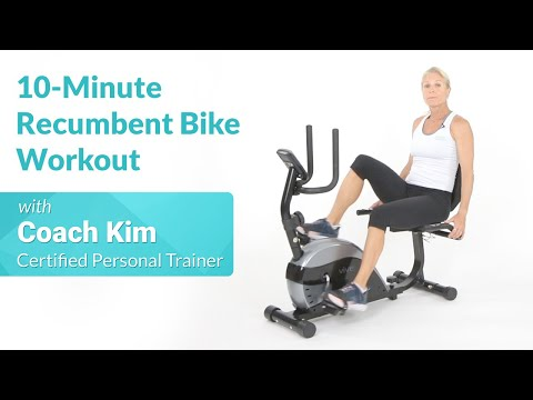 Final #SnapMadness Challenge 1 hour 30 minutes around the Fitness Bike