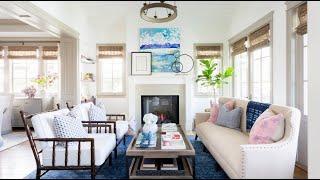 Best Inspiration 101 Living Room Interior Designs Ideas 2019