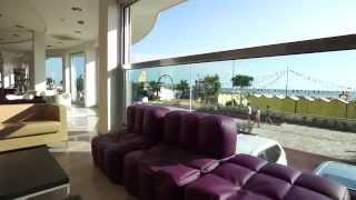 Hotel Rex Riccione - 3 stelle fronte mare