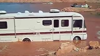 Carli-Cummins Dodge Diesel Trucks
